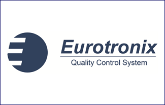 Eurotronix srl