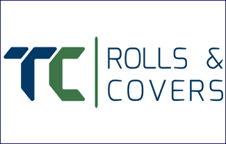 Tecnocaucho Rolls and Covers